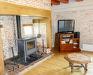 Bild 6 Innenansicht - Ferienhaus Surdoire, Beaulieu sur Dordogne