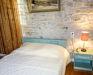 Bild 15 Innenansicht - Ferienhaus Surdoire, Beaulieu sur Dordogne