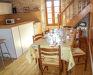 Bild 7 Innenansicht - Ferienhaus Surdoire, Beaulieu sur Dordogne