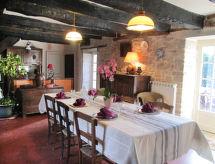 Turenne - Casa Vielcroze