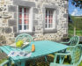 Foto 8 exterior - Casa de vacaciones O'Petit Bonheur, Langlerial