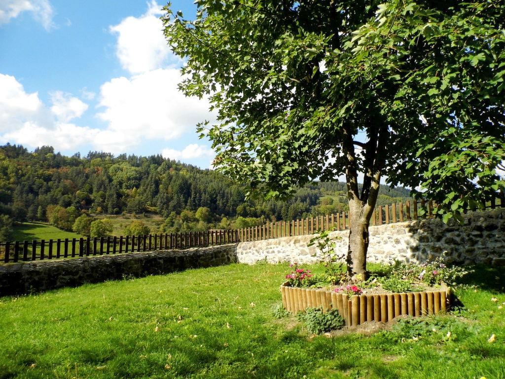 Ferienhaus Le Haut d'Ancette (AJA100) (443131), Craponne sur Arzon, Haute-Loire, Auvergne, Frankreich, Bild 14