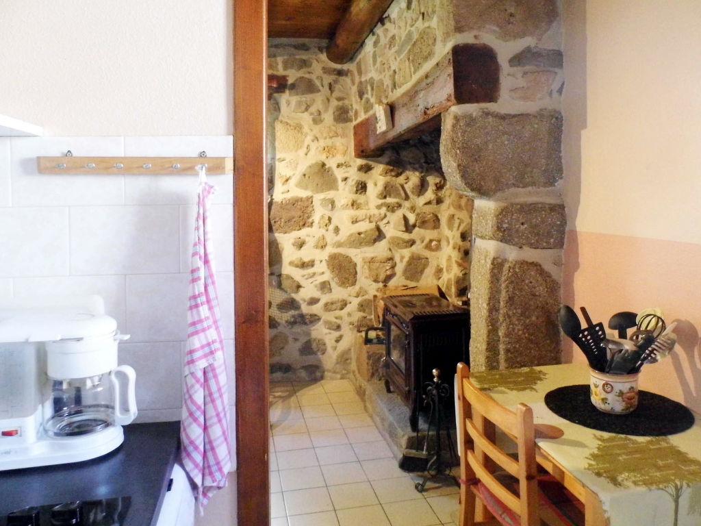 Ferienhaus Le Haut d'Ancette (AJA100) (443131), Craponne sur Arzon, Haute-Loire, Auvergne, Frankreich, Bild 5