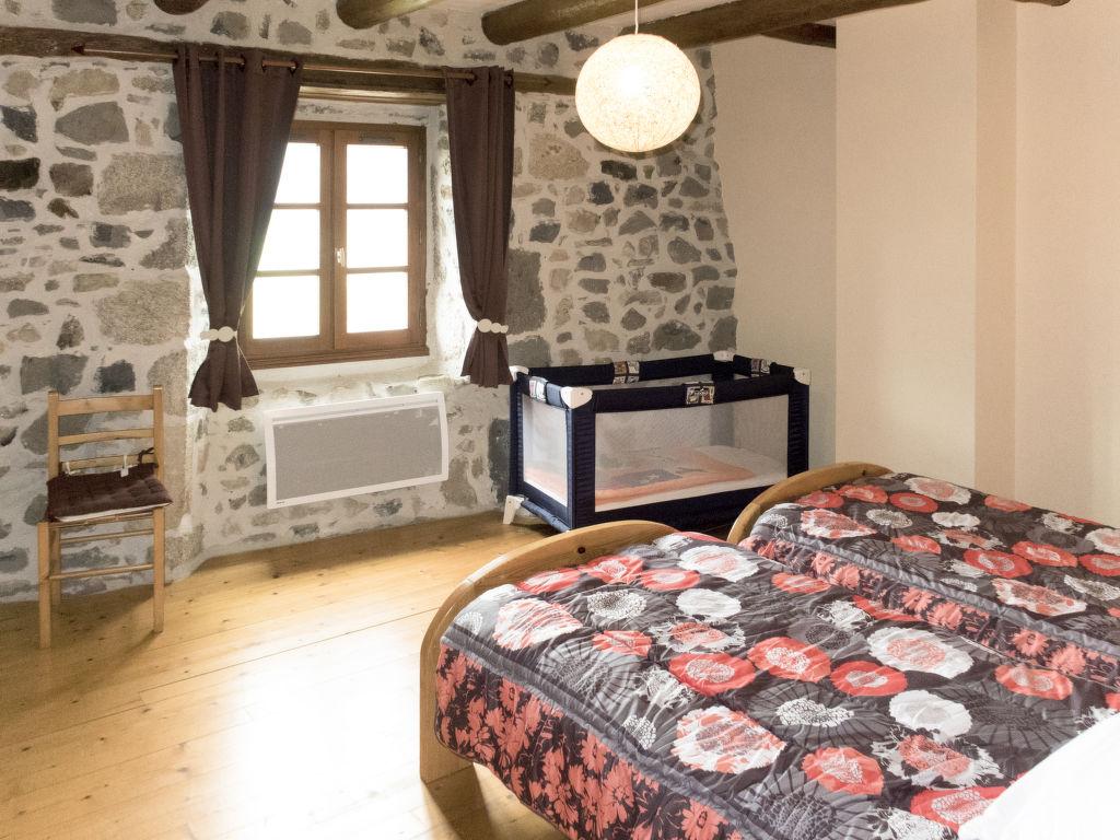 Ferienhaus Le Haut d'Ancette (AJA100) (443131), Craponne sur Arzon, Haute-Loire, Auvergne, Frankreich, Bild 6