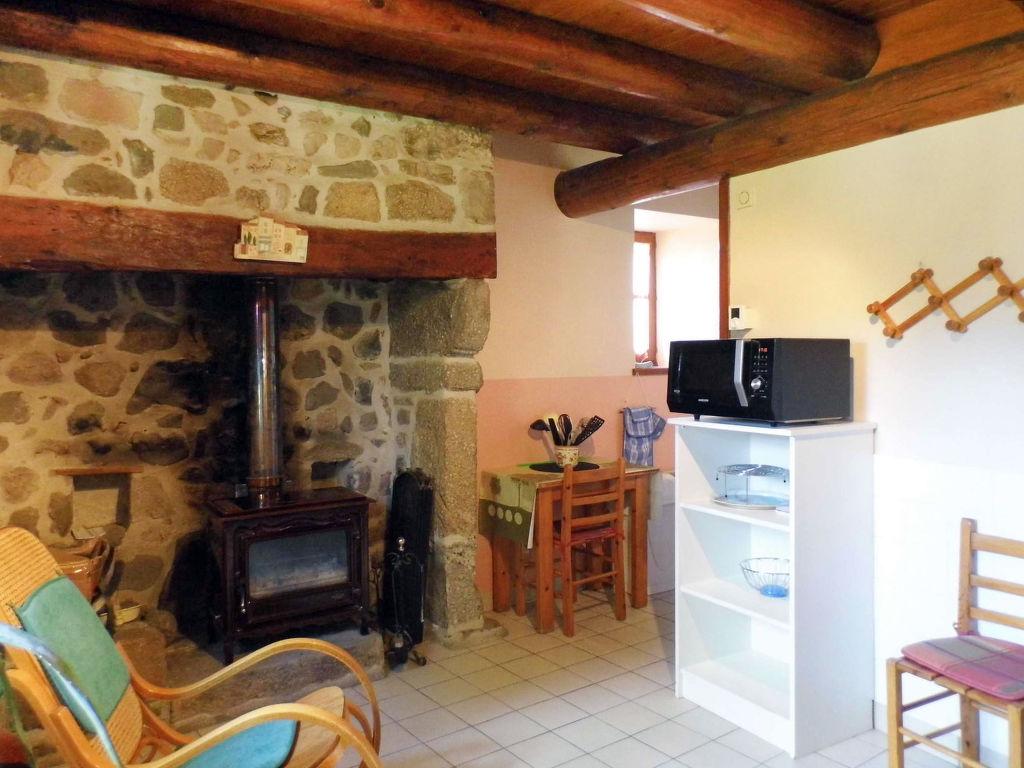 Ferienhaus Le Haut d'Ancette (AJA100) (443131), Craponne sur Arzon, Haute-Loire, Auvergne, Frankreich, Bild 10