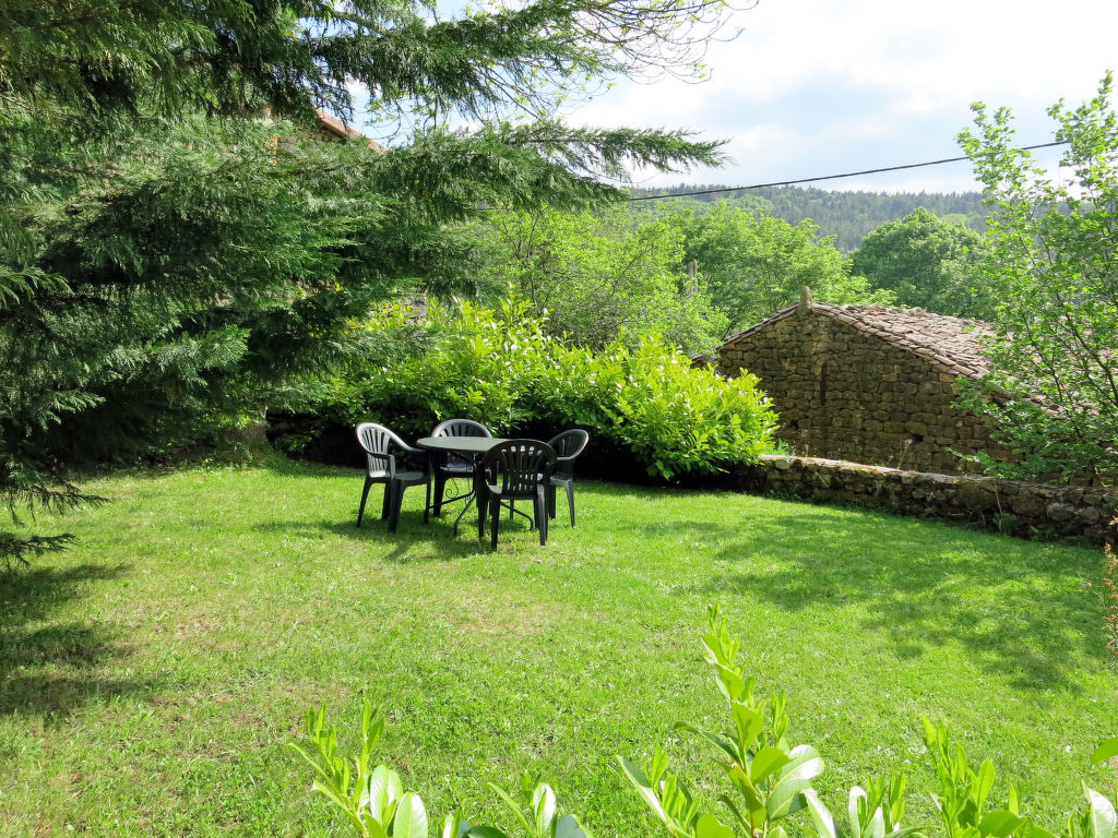 Ferienhaus L'Assemblée (AVP100) (443130), Vielprat, Haute-Loire, Auvergne, Frankreich, Bild 11