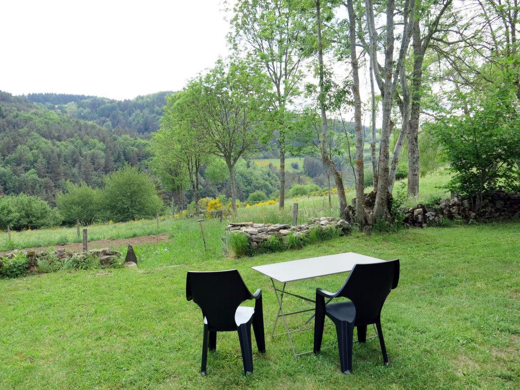 Ferienhaus L'Assemblée (AVP100) (443130), Vielprat, Haute-Loire, Auvergne, Frankreich, Bild 12
