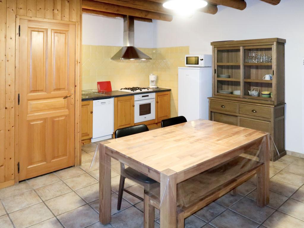 Ferienhaus L'Assemblée (AVP100) (443130), Vielprat, Haute-Loire, Auvergne, Frankreich, Bild 2