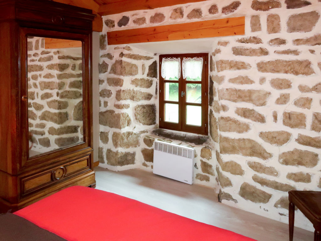 Ferienhaus L'Assemblée (AVP100) (443130), Vielprat, Haute-Loire, Auvergne, Frankreich, Bild 9