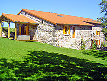 Puy-en-Velay - Holiday House ferme