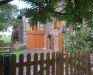 Foto 13 exterieur - Vakantiehuis ferme, Puy-en-Velay