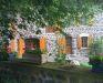Foto 11 exterieur - Vakantiehuis ferme, Puy-en-Velay