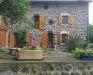 Foto 12 exterieur - Vakantiehuis ferme, Puy-en-Velay