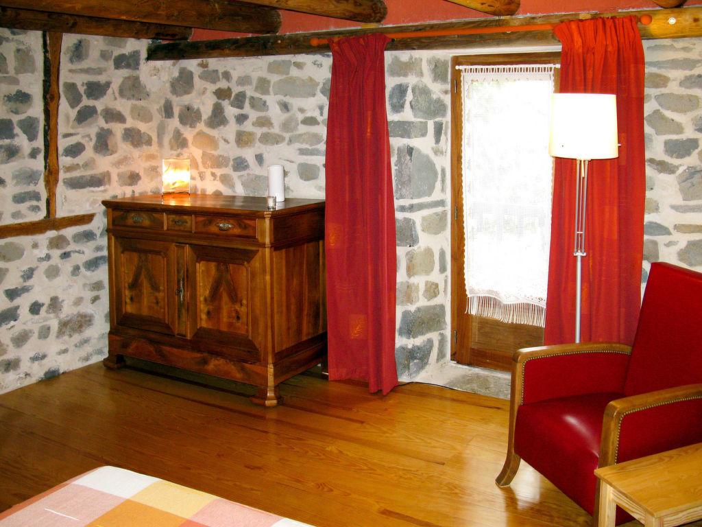 Holiday house La Grange (ABX100) (443117), Yssingeaux, Haute-Loire, Auvergne, France, picture 10