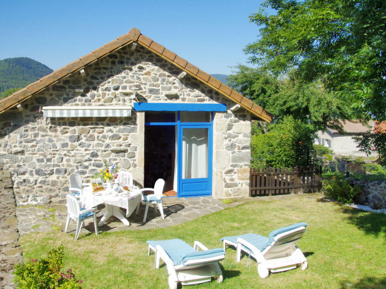 Vakantiehuizen Haute Loire INT-FR4361.602.1
