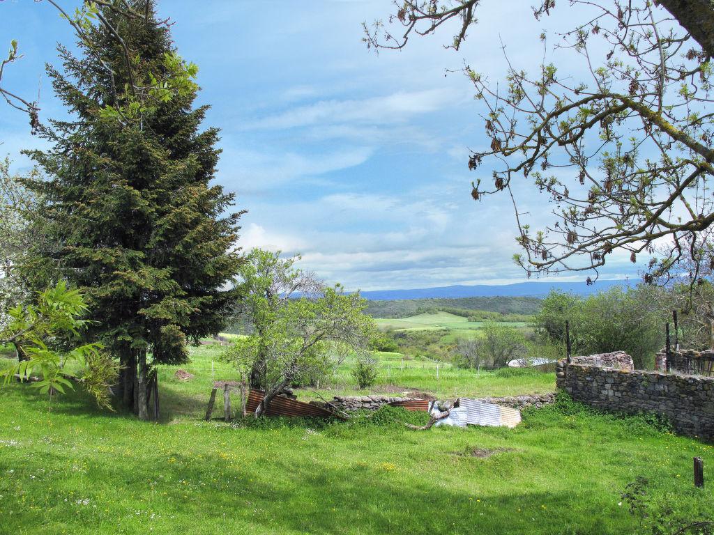 Ferienhaus Chez Nancy (ABE300) (443129), Blesle, Haute-Loire, Auvergne, Frankreich, Bild 2