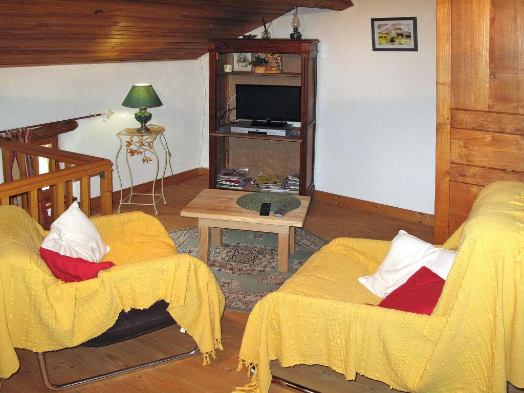 Ferienhaus Chez Nancy (ABE300) (443129), Blesle, Haute-Loire, Auvergne, Frankreich, Bild 3