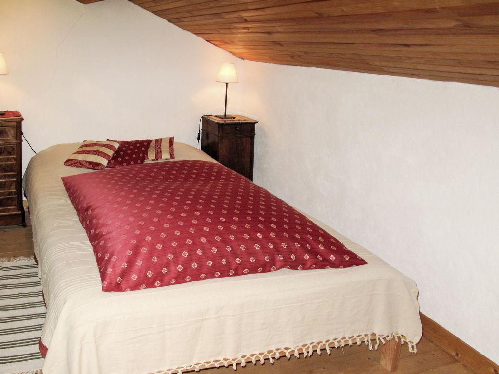 Ferienhaus Chez Nancy (ABE300) (443129), Blesle, Haute-Loire, Auvergne, Frankreich, Bild 5