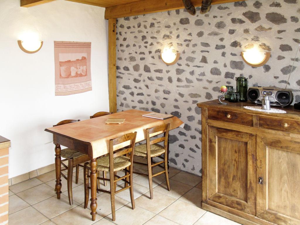 Ferienhaus Chez Nancy (ABE300) (443129), Blesle, Haute-Loire, Auvergne, Frankreich, Bild 7