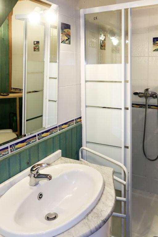 Ferienhaus Chez Nancy (ABE300) (443129), Blesle, Haute-Loire, Auvergne, Frankreich, Bild 9
