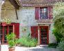Foto 10 exterior - Casa de vacaciones Chez Milou, Tanlay