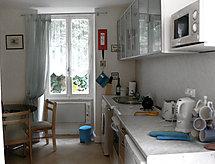 location appartement  La Jonquiere