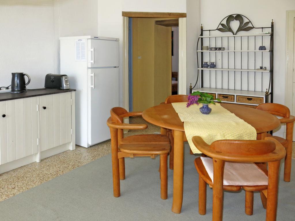 Ferienhaus Aux Racines (BFL300) (791032), Fléty, Nièvre, Burgund, Frankreich, Bild 7