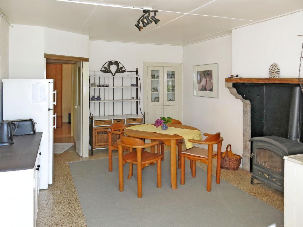 Ferienhaus Aux Racines (BFL300) (791032), Fléty, Nièvre, Burgund, Frankreich, Bild 8