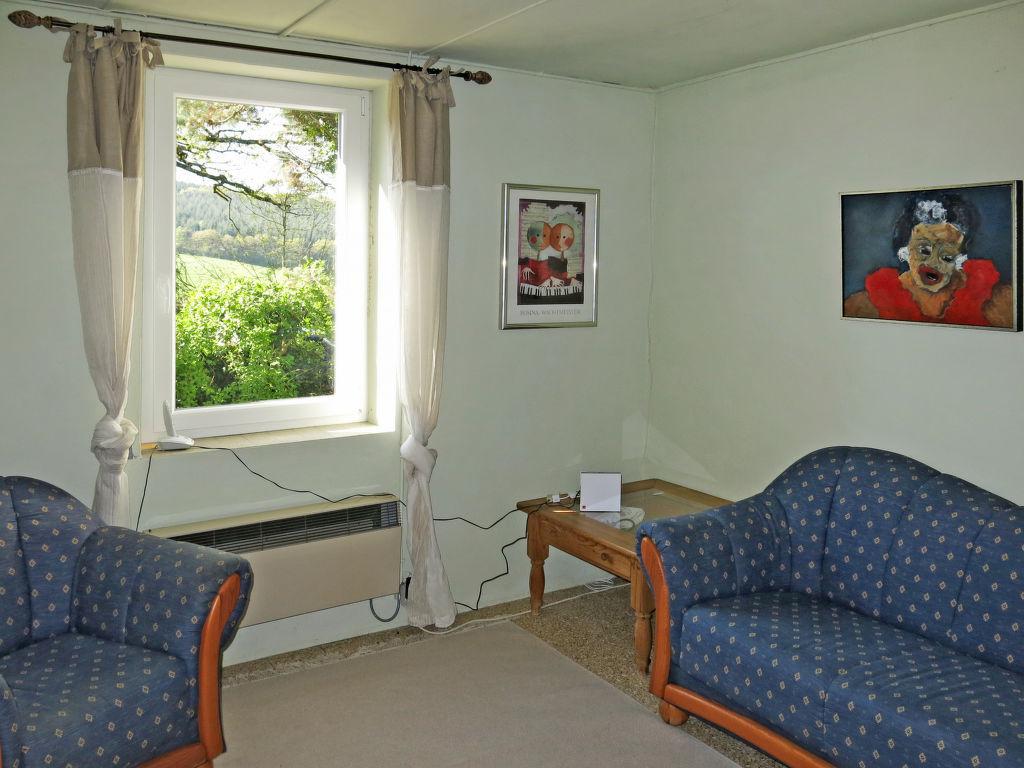 Ferienhaus Aux Racines (BFL300) (791032), Fléty, Nièvre, Burgund, Frankreich, Bild 9