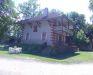 Bild 14 Aussenansicht - Ferienhaus Du Lac, Beaune