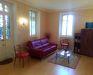 Bild 3 Innenansicht - Ferienhaus Du Lac, Beaune