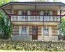 Bild 13 Aussenansicht - Ferienhaus Du Lac, Beaune
