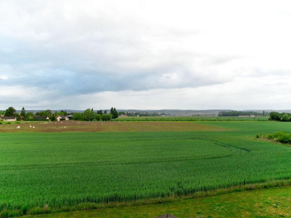 Ferienwohnung Les Allées du Green (BAE250) (1118131), Beaune, Côte d'Or, Burgund, Frankreich, Bild 8