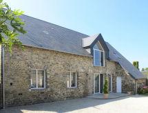 Aisey-sur-Seine - Vakantiehuis La Graverie (BAY402)