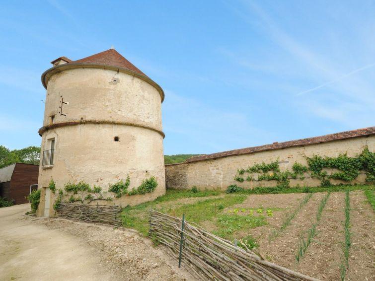 Vakantiehuizen Yonne INT-FR4501.1.1