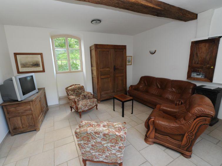 Château de Sermizelles <br/>EUR 334.00 <br/> <a href='http://www.vakantie.discount/meer-informatie-over-de-locatie/?ttproductid=c963b4290b6d771ce89d256eff560589' target='_blank'>Lees meer!</a>