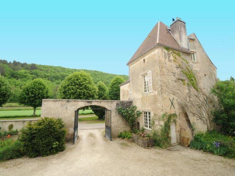 Vakantiehuizen Yonne INT-FR4501.3.1
