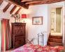 Foto 12 interior - Casa de vacaciones La Maison du Chateau, Etang sur Arroux