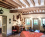 Foto 8 interior - Casa de vacaciones La Maison du Chateau, Etang sur Arroux