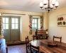 Foto 3 interior - Casa de vacaciones La Maison du Chateau, Etang sur Arroux