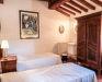 Foto 13 interior - Casa de vacaciones La Maison du Chateau, Etang sur Arroux