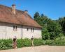 Foto 23 exterior - Casa de vacaciones La Maison du Chateau, Etang sur Arroux