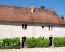 Foto 24 exterior - Casa de vacaciones La Maison du Chateau, Etang sur Arroux