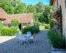 Foto 22 exterior - Casa de vacaciones La Maison du Chateau, Etang sur Arroux