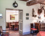 Foto 6 interior - Casa de vacaciones La Maison du Chateau, Etang sur Arroux