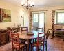 Foto 5 interior - Casa de vacaciones La Maison du Chateau, Etang sur Arroux