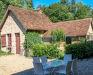 Foto 21 exterior - Casa de vacaciones La Maison du Chateau, Etang sur Arroux