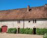Foto 25 exterior - Casa de vacaciones La Maison du Chateau, Etang sur Arroux