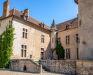 Foto 26 exterior - Casa de vacaciones La Maison du Chateau, Etang sur Arroux