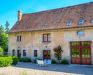 Foto 27 exterior - Casa de vacaciones La Maison du Chateau, Etang sur Arroux